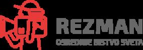 Rezman